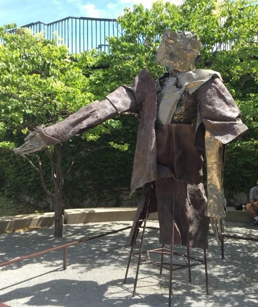 MN_sculpture_garden_hephaestus_ketan_deshpande