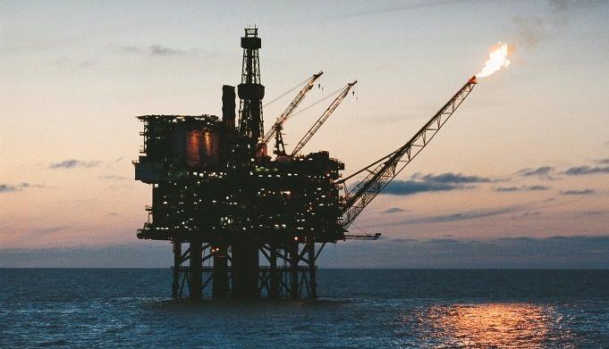 Oil_Gas_RGD_ketan_deshpande_MN