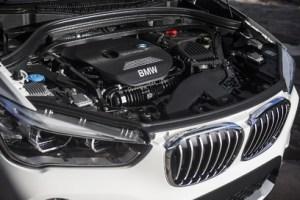 BMW_Engine_2_liter_ketan_deshpande_mn
