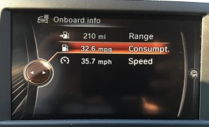 BMW_X1_fuel_economy_ketan_deshpande_mn
