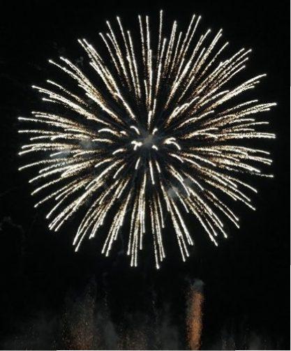 Delano_july_4th_fireworks_ketan_deshpande_mn