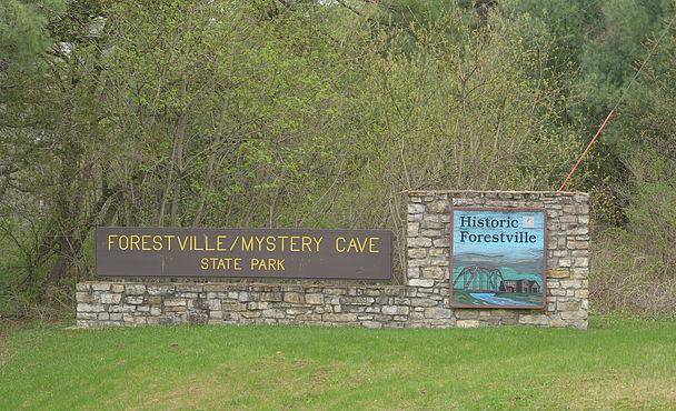 Mystery-cave-park-ketan-deshpande-mn