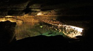 Mystery-cave-lake-ketan-deshpande