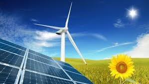 Renewable_energy_ketan_deshpande_Minnesota