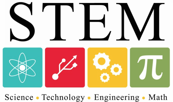 STEM For Success By Ketan Deshpande