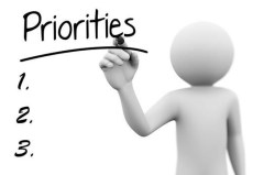 ketan_deshpande_priorities_ambit