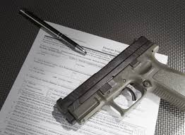 False Statement Attempting to Purchase a Firearm