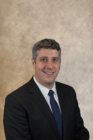 Thomas M. McKinley—Pittsburgh Criminal Defense Attorney
