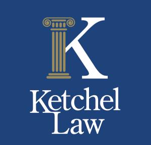 Ketchel Law - Logo - Pittsburgh Criminal Lawyers