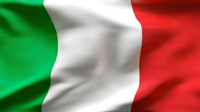 stock-footage-creased-italian-flag-in-slow-motion-with-visible-wrinkles-and-seams