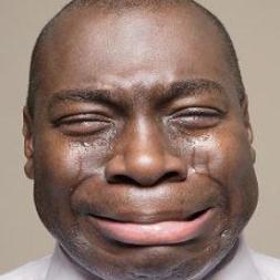 Crying-man1