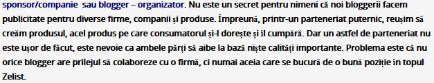 03-creeaza_produs