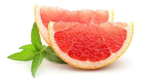 veszely-amirol-nem-tudsz-egy-darab-grapefruit-az-eletedbe-kerulhet