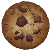 PerfectCookie