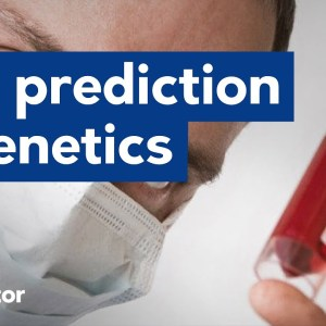 The concern with LDL predictions & genetics on a keto diet