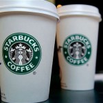 Keto Guide To Starbucks