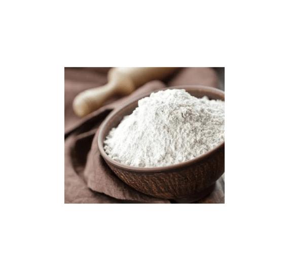 Xanthan Gum 250 gm Price in Pakistan