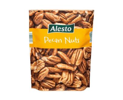Alesto Pecan Nuts (200g) Price in Pakistan