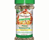 Italiano Pizza Seasoning 70gm