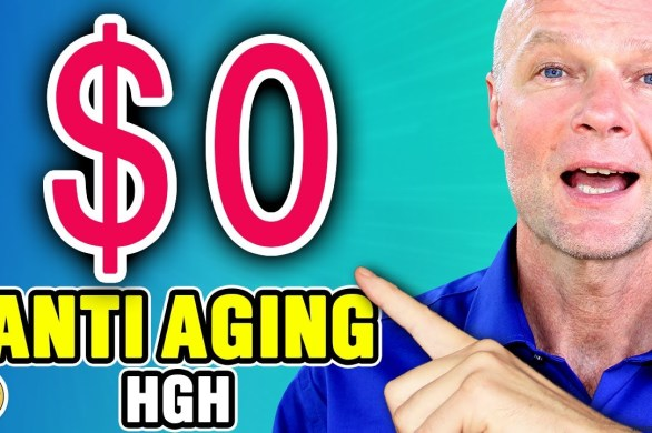 Ways To Boost Human Growth Hormone Hgh