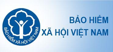 Bảo hiểm xã hội (BHXH) Việt Nam  Các khoản thu nhập không tính đóng bảo hiểm xã hội  năm 2018