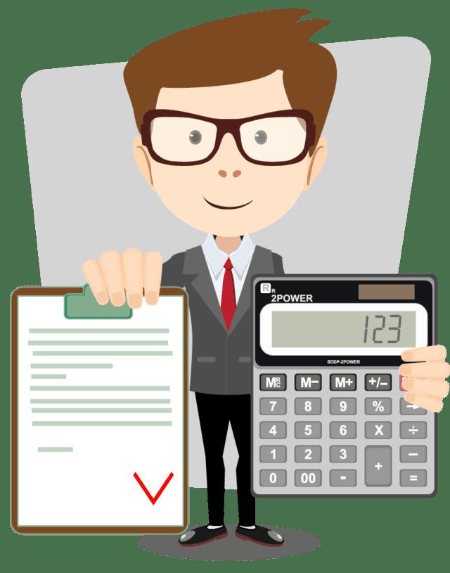 Kỳ thi chứng chỉ kiểm toán và kế toán viên hành nghề 2017 Tài liệu, lịch thi kiểm toán viên & kế toán viên hành nghề 2017
