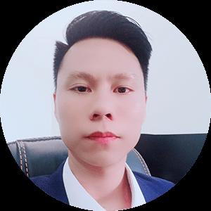 Thiện Nguyễn