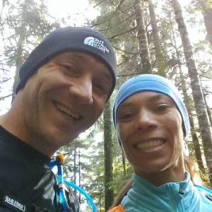 After using a low carb, high fat diet to end migraines and chronic pain, Sheena can now get back to doing the things she loves, like spending time with family and hiking.
