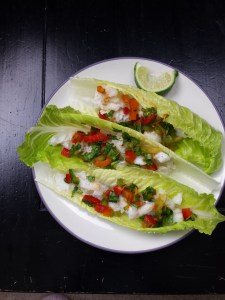 shrimp tacos_20160324_134615