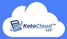 KetoCloudLCCTMLogoFlatMasterSoft130