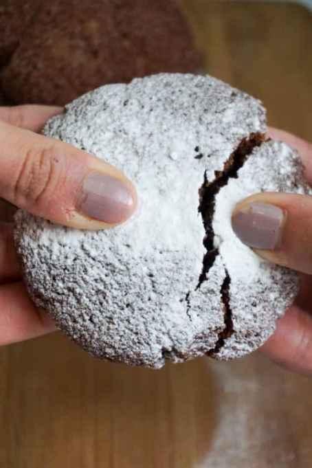keto cookies break3