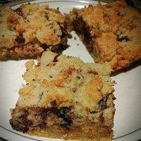 Keto Cookies, Oh My!