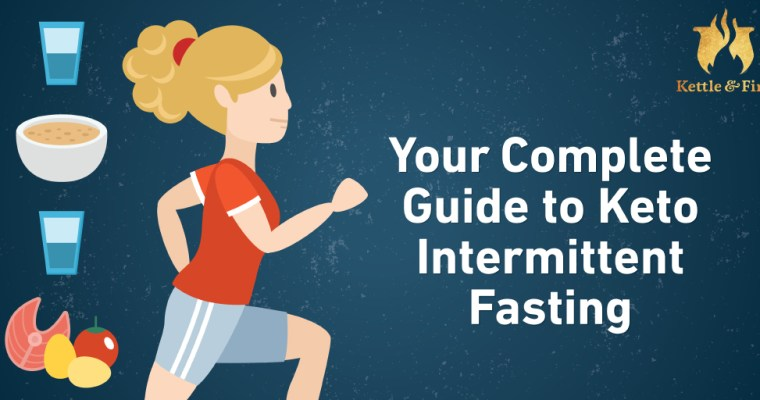 """""""Dr Umme Raheel Keto Expert In India"""" Complete Guide Of Keto Intermittent Fasting"""