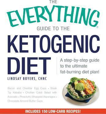 Download KETO DIET PLAN FOR BEGINNERS STEP BY STEP GUIDE
