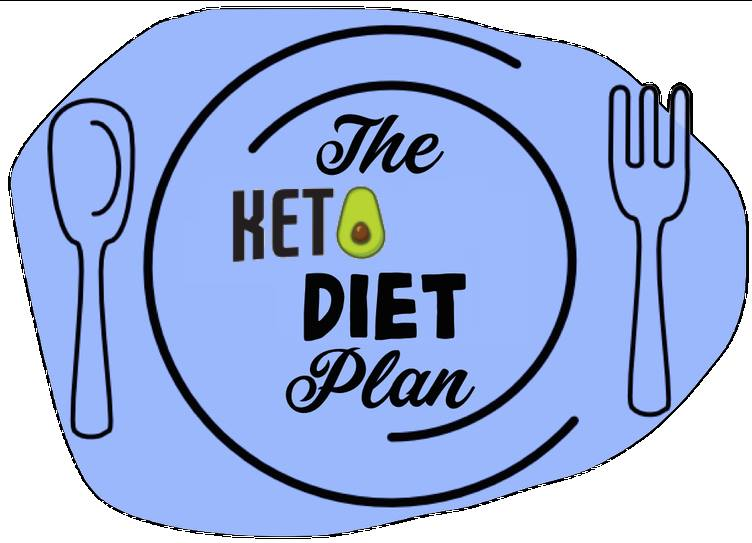 Week One Keto Meal Plan
