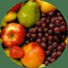 KETO Fit Shake эффективные капсулы для похудения