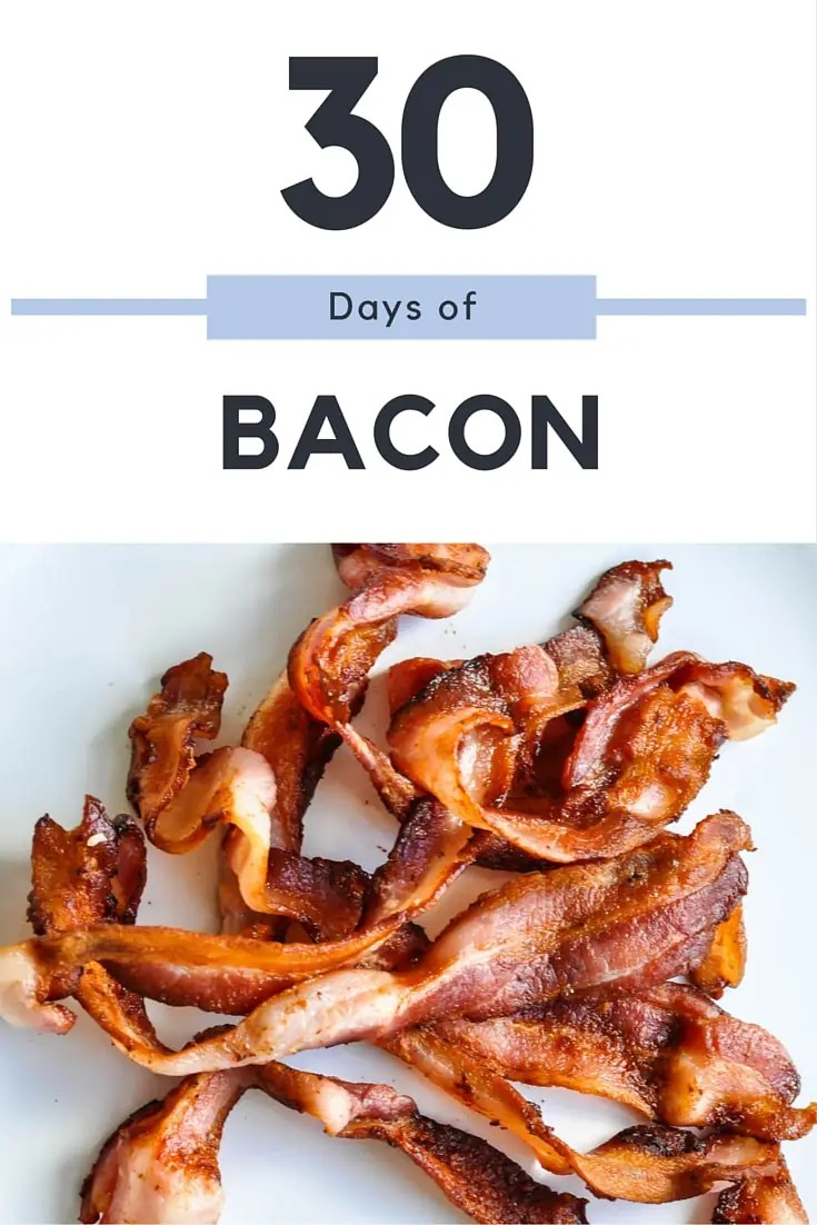 What happens when you eat nothing but bacon for 30 days? [Interview] | The Bacon Experiment #ketogasm #keto #ketosis #bacon #experiment #interview #low #carb #atkins #ketogenic