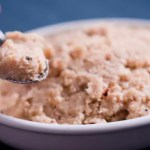 Roasted Cauliflower Mash Recipe [Dairy-free]
