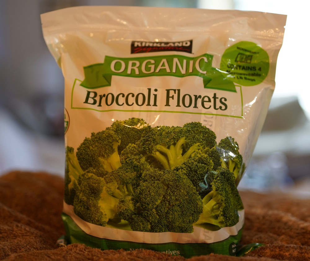 broccoli-for-gestational-diabetes