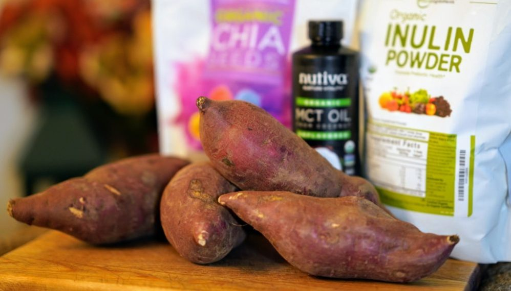 japanese-sweet-potato-helps-keto-constipation