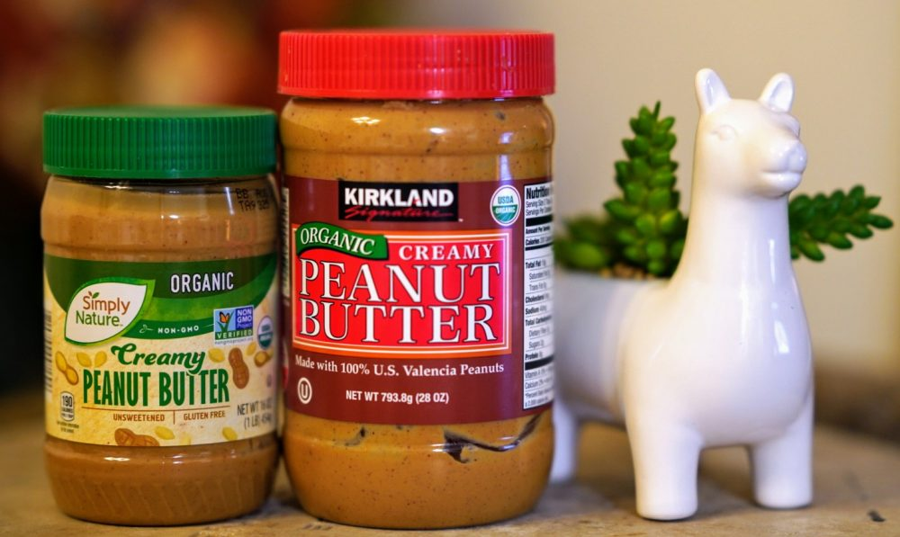 Peanut Butter on Keto: The Pros and Cons