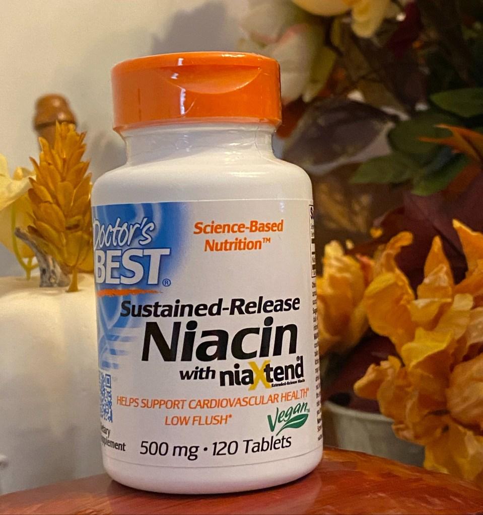 Can-niacin-help-keto