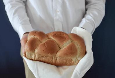 【保存版】ベーカリー大手3社、56種類!パンの糖質、徹底比較!