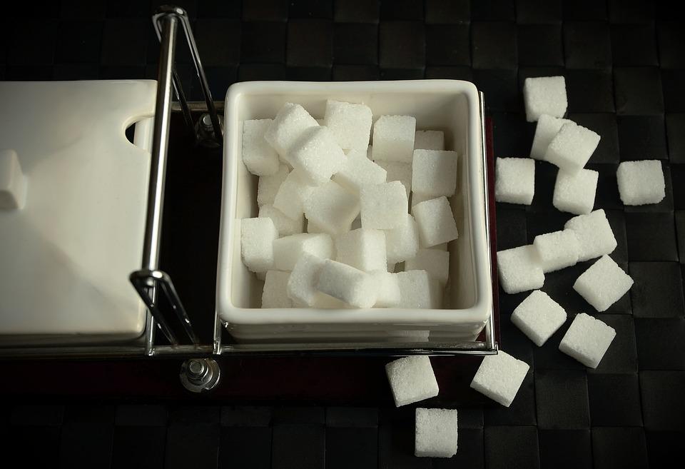 カロリーゼロ、糖質ゼロ、糖類ゼロ。実はゼロじゃない落とし穴。