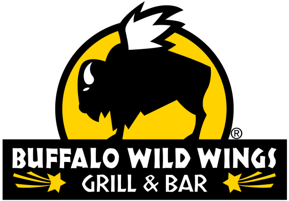 Buffalo wild wings keto