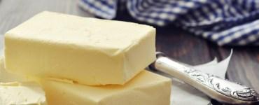 boter_algemeen
