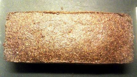 flaxseed 4