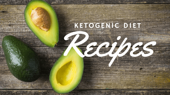 Ketogenic Diet Recipes