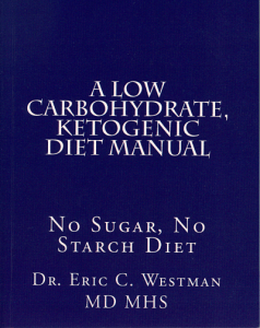 Neuroprotective and disease-modifying effects of the ketogenic diet