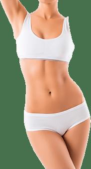 Keto probiotic (Кето пробиотик) для похудения